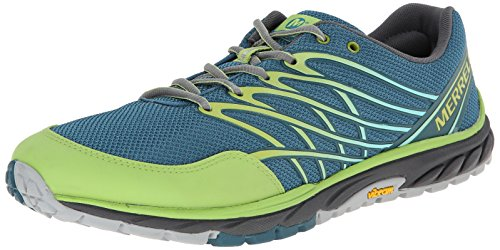 Merrell-Bare-Access-Trail-Running-Entrainement-Homme-0