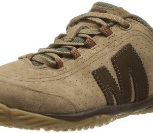 Merrell-Excursion-Glove-Baskets-mode-homme-0