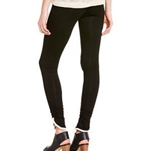 Molly-Bracken-V1949E15-Leggings-Jegging-Femme-0-0