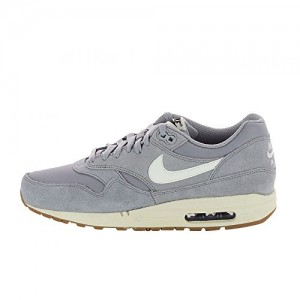 Nike-Air-Max-1-Essential-0