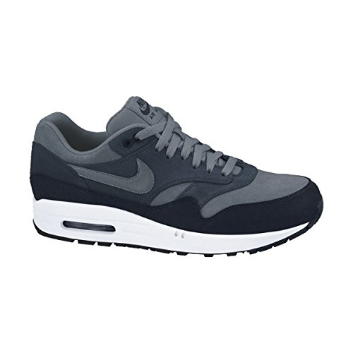 Nike-Air-Max-1-Essential-Bleue-Gris-0