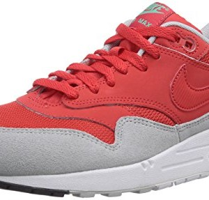 Nike-Air-Max-1-Essential-Chaussons-Sneaker-Homme-0