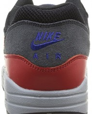 Nike-Air-Max-1-Essential-Chaussures-de-running-adulte-mixte-0-0