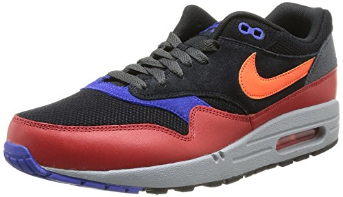 Nike-Air-Max-1-Essential-Chaussures-de-running-adulte-mixte-0