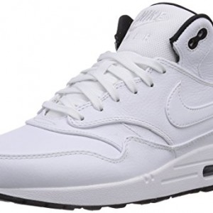Nike-Air-Max-1-Mid-Fb-Baskets-Homme-0