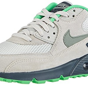 Nike-Air-Max-90-Essential-Chaussons-Sneaker-Homme-0