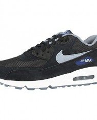 Nike-Air-Max-90-Essential-Chaussures-de-Running-Entrainement-Homme-0