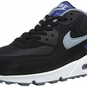 Nike-Air-Max-90-Essential-Chaussures-de-running-homme-0