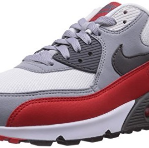 Nike-Air-Max-90-Essential-Sneakers-Basses-Homme-0-0