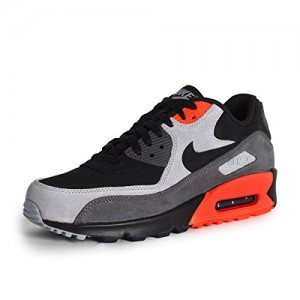 Nike-Air-Max-90-Ltr-Premium-Baskets-mode-homme-0