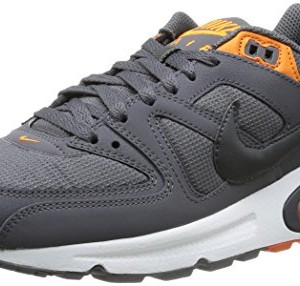 Nike-Air-Max-Command-Baskets-mode-homme-0