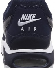 Nike-Air-Max-Command-Chaussures-de-running-homme-0-0