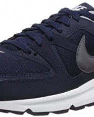 Nike-Air-Max-Command-Chaussures-de-running-homme-0