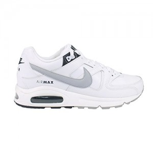 Nike-Air-Max-Command-Leather-Chaussures-de-running-adulte-mixte-0-1