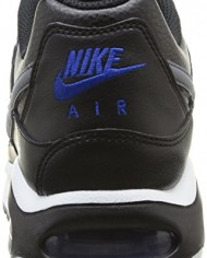 Nike-Air-Max-Command-Leather-Chaussures-de-running-homme-0-0