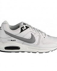 Nike-Air-Max-Command-Leather-Chaussures-de-running-homme-0-1