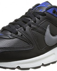 Nike-Air-Max-Command-Leather-Chaussures-de-running-homme-0