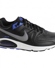 Nike-Air-Max-Command-Leather-Chaussures-de-running-homme-0-2