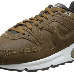 Nike-Air-Max-Command-Prm-Baskets-mode-homme-0