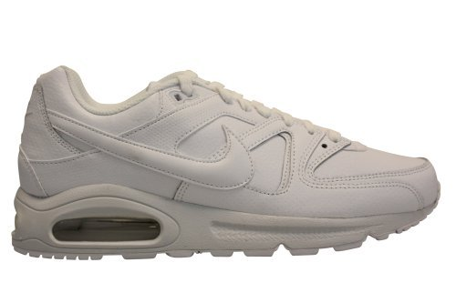 Nike-Air-Max-Command-Triple-White-Blanc-0