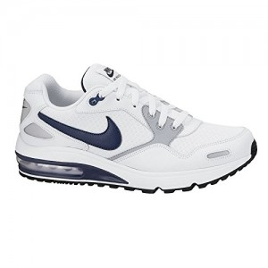 Nike-Air-Max-Direct-579923101-Baskets-Mode-Homme-0