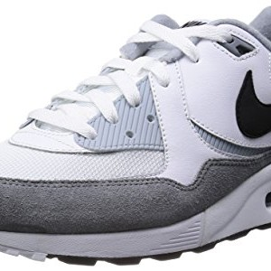 Nike-Air-Max-Light-Essential-Baskets-mode-homme-0