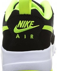 Nike-Air-Max-Muse-Chaussures-de-running-homme-0-0