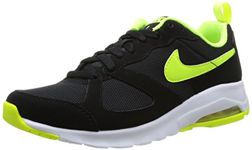 Nike-Air-Max-Muse-Chaussures-de-running-homme-0