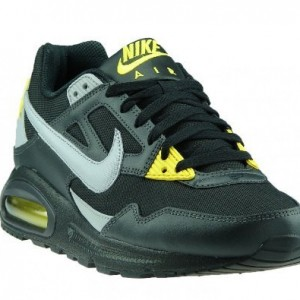 Nike-Air-Max-Skyline-sneakers-Men-Shoes-Chaussures-Hommes-0