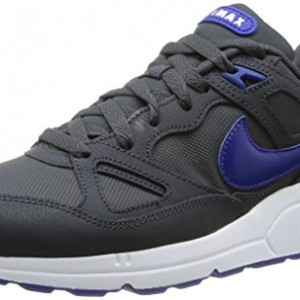 Nike-Air-Max-Span-Baskets-mode-homme-0