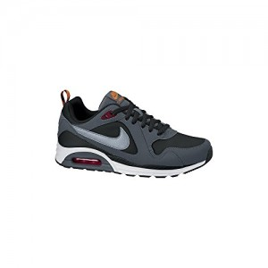 Nike-Air-Max-Trax-Leather-Chaussures-de-running-homme-0