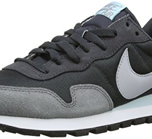 Nike-Air-Pegasus-83-Chaussures-de-running-pour-homme-Gris-Grey-AnthraciteWolf-GreyCool-Grey-425-0