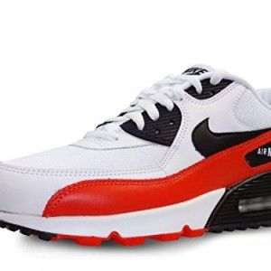 Nike-Air-max-90-537384116-Baskets-Mode-Homme-0