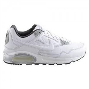 Nike-Air-max-skyline-leather-409999017-Baskets-Mode-Homme-0