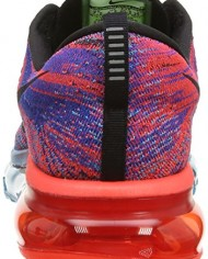 Nike-Flyknit-Air-Max-Chaussures-de-sport-homme-0-0