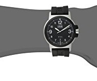ORIS-BC3-ADVANCED-DAY-DATE-HOMME-42MM-DATE-MONTRE-01-735-7641-4364-07-4-22-05-0-0