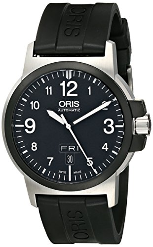 ORIS-BC3-ADVANCED-DAY-DATE-HOMME-42MM-DATE-MONTRE-01-735-7641-4364-07-4-22-05-0
