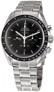 Omega-31130445001002-Montre-pour-homme-Speedmaster-Professional-Moonwatch-0