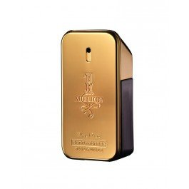 One-Million-Cologne-Pour-Homme-par-Paco-Rabanne-0