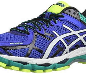 Onitsuka-Tiger-Gel-Kayano-21-Running-Homme-0