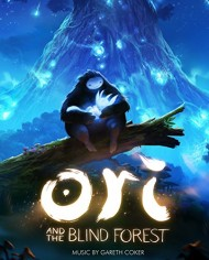 Ori-and-the-Blind-Forest-Original-Soundtrack-0