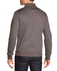Oxbow-F2akirkeby-Sweat-shirt-Homme-0-0