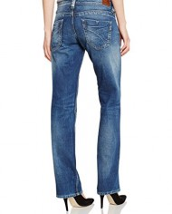 Pepe-Jeans-Olympia-Jeans-Relaxed-Femme-0-0
