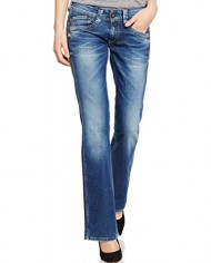 Pepe-Jeans-Olympia-Jeans-Relaxed-Femme-0