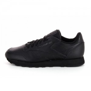 Reebok-Classic-leather-J90119-Baskets-Mode-Homme-0