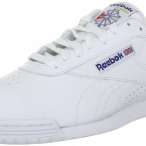 Reebok-Exofit-lo-clean-logo-int-524822-Baskets-Mode-Homme-0