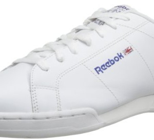 Reebok-Npc-II-Baskets-mode-homme-0
