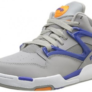 Reebok-Pump-Omni-Lite-Baskets-mode-homme-0-1
