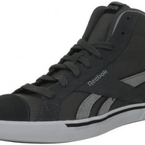Reebok-Royal-Breakpoint-M-Baskets-mode-homme-0