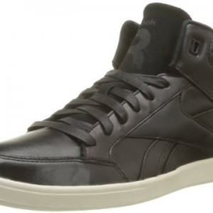 Reebok-Sh-311-Baskets-mode-homme-0